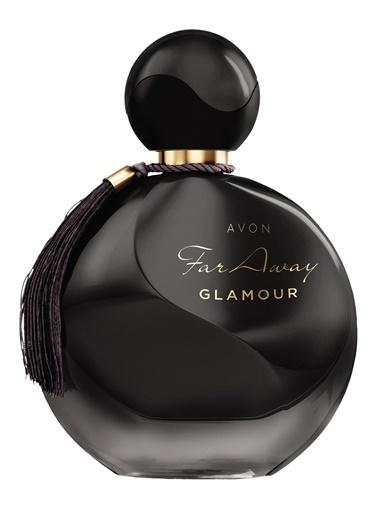 Avon Avon Far Away Glamour Kadın Parfüm, Renksiz